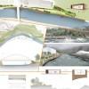 1.2-Concorso_di_idee_procedura_aperta-CittàPaeseFiume-Area_fluviale_valle_Isarco-Bressanone.jpg