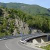 1.3-Ponte_Canetolo.jpg
