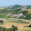 1.4-Panoramica_della_Cassa.jpg