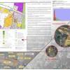 2.1-VALSAT-VAS_Comune_di_Parma-PSC_Variante_2009-Variante_PTCP.jpg