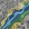 3.1-Studio_idraulico_relativo_alla_delimitazione_delle_fasce_fluviali_del_fiume_Trebbia.jpg