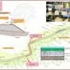 5.1-Realizzazione_della_pista_ciclopedonale_dei_laghi_del_Varesotto._Tratto_Rancio_Valcuvia__Cuveglio-Offerta_Tecnica.jpg