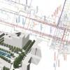 5.2-Planimetria_con_indicazione_dei_sottoservizi_e_vista_aerea.jpg