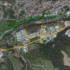 6.4-Opere_di_Difesa_Spondale_SP_523_R_Borgo_Val_di_Taro.jpg